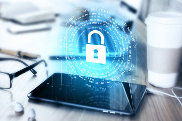 CYBERSECURITY: WHAT YOU NEED TO KNOW TO PROTECT YOUR WEALTH