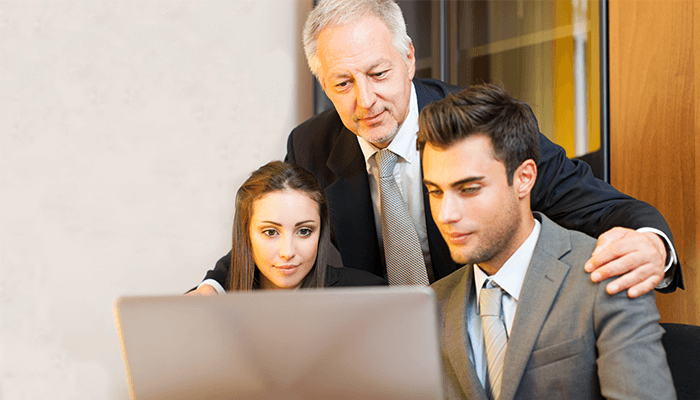 SHOULD YOU MANAGE YOUR FAMILY LIKE A BUSINESS?