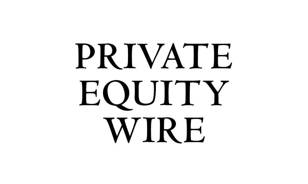 REAL ESTATE AND PRIVATE EQUITY REMAIN ATTRACTIVE IN LOW-INTEREST-RATE ENVIRONMENT, SAYS TIGER-21 REPORT