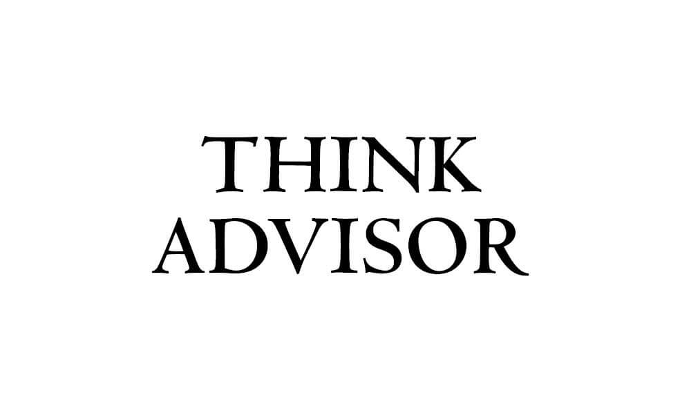 THINK ADVISOR: WHERE THE ULTRA-WEALTHY INVESTED IN Q3: TIGER 21