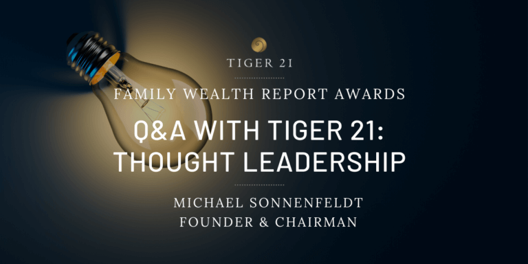 Family-Wealth-Report-Michael-Sonnenfeldt-TIGER21