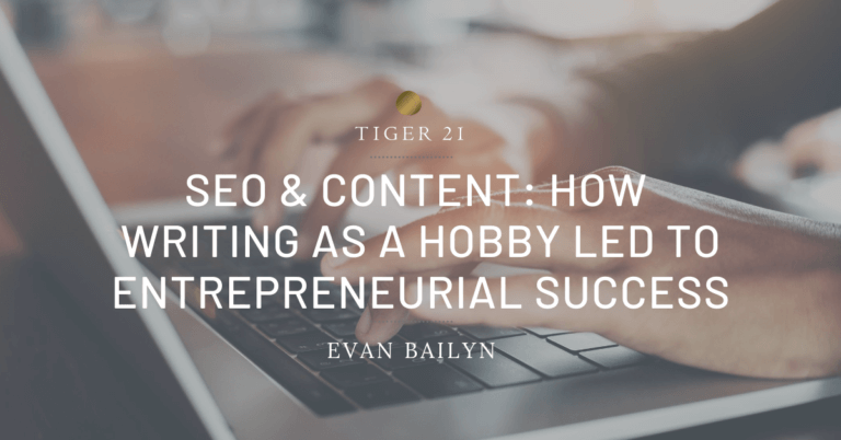 Evan-Bailyn-SEO-Content-Writing (2)