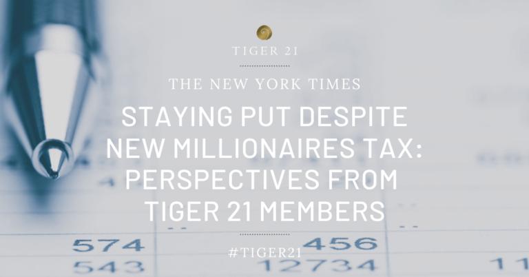 Millionaires-Tax-TIGER-21