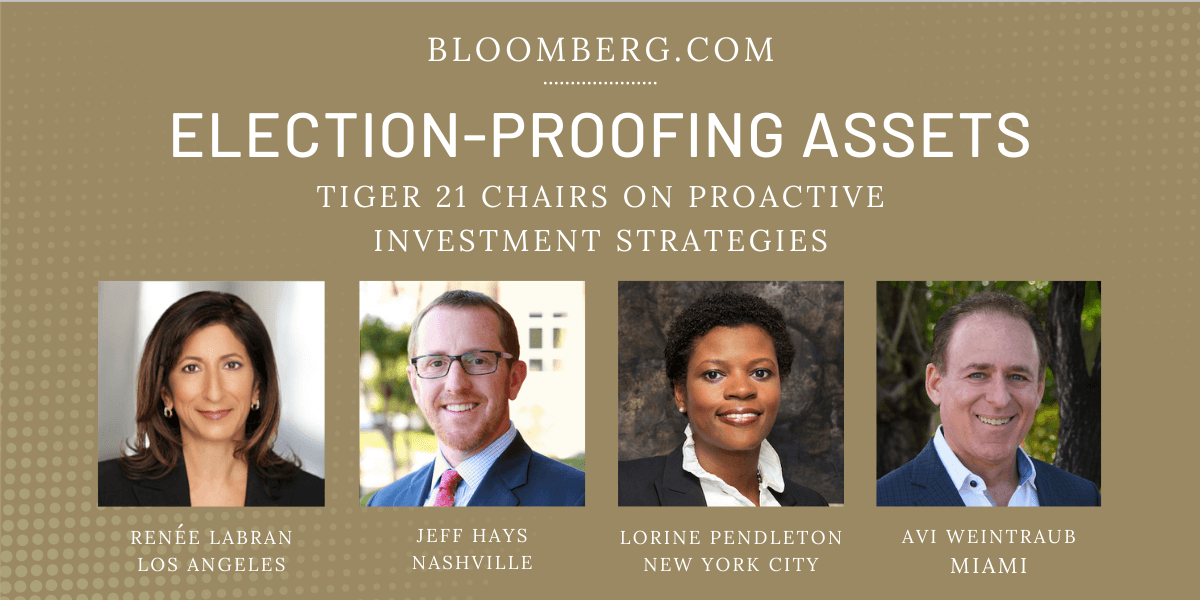 Bloomberg-TIGER-21-Chairs-Election-Proof-Assets