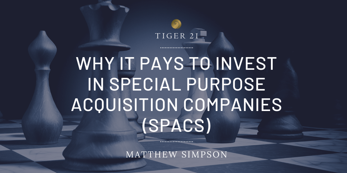 SPACs-Special-Purpose-Acquisition-Companies